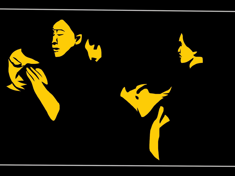 Henri Cartier-Bresson Compositions00174
