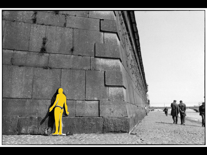 Henri Cartier-Bresson Compositions00181