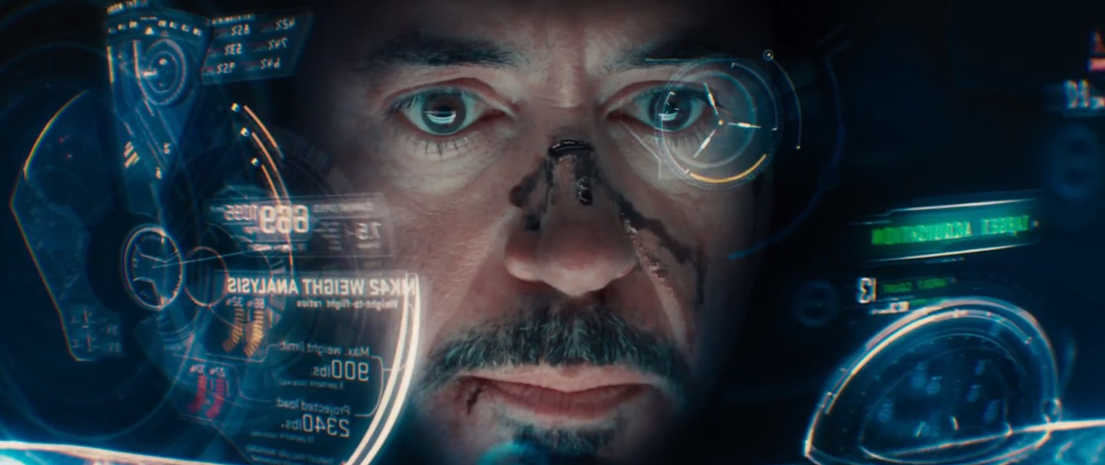 Iron-man-3-hud.jpg