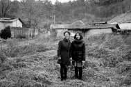 MEMENTO MORI - ERIC KIM PHOTOGRAPHY - DEATH AND LIFE10