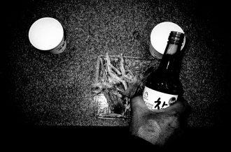 MEMENTO MORI - ERIC KIM PHOTOGRAPHY - DEATH AND LIFE8