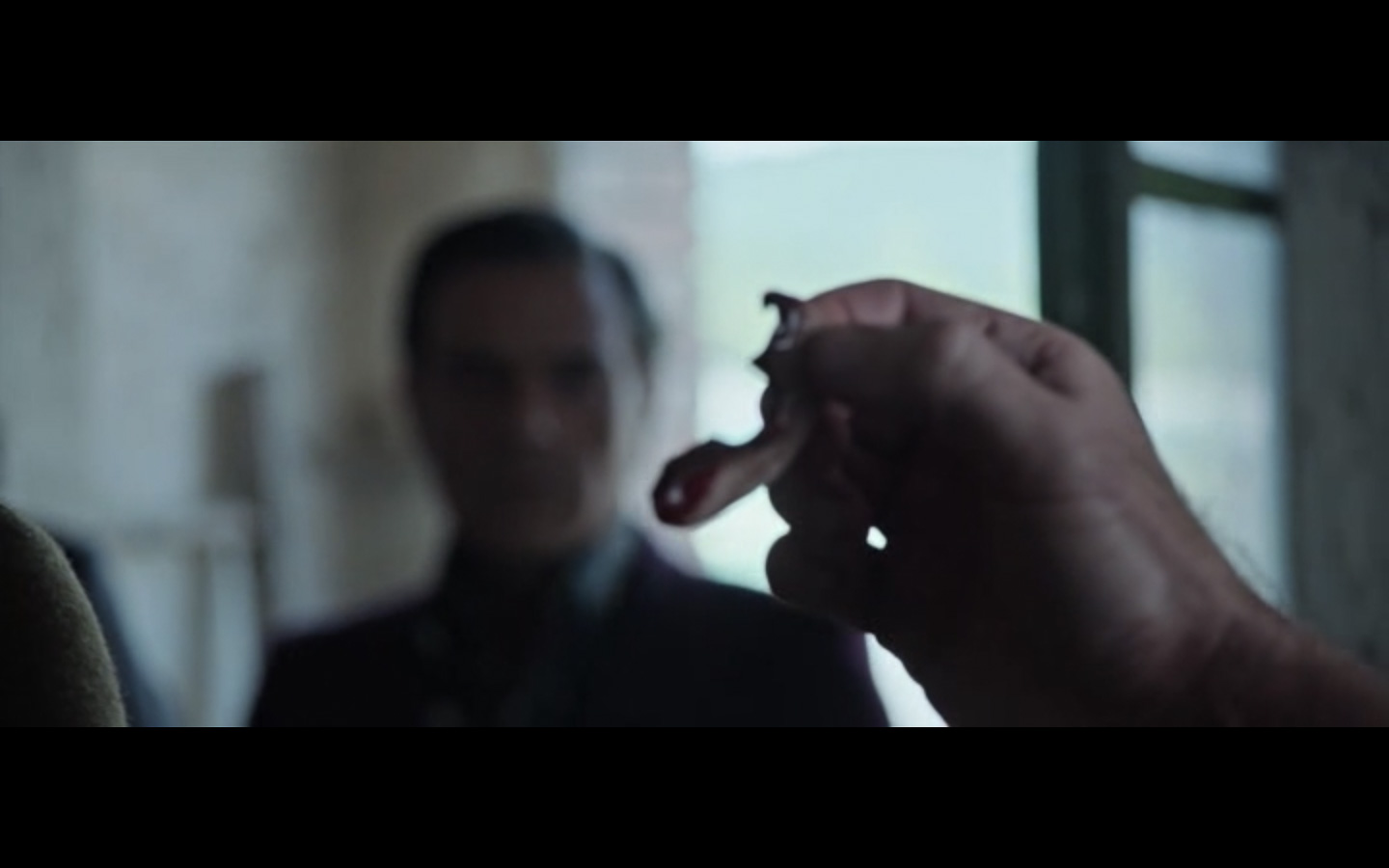 all the money in the world cinematography--63