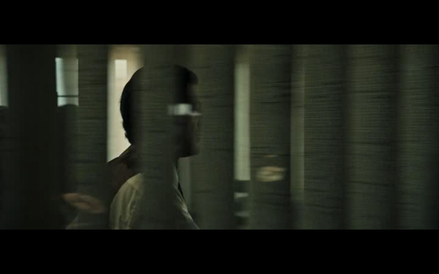 all the money in the world cinematography--70