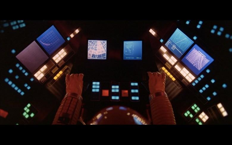 cockpit-1.jpg