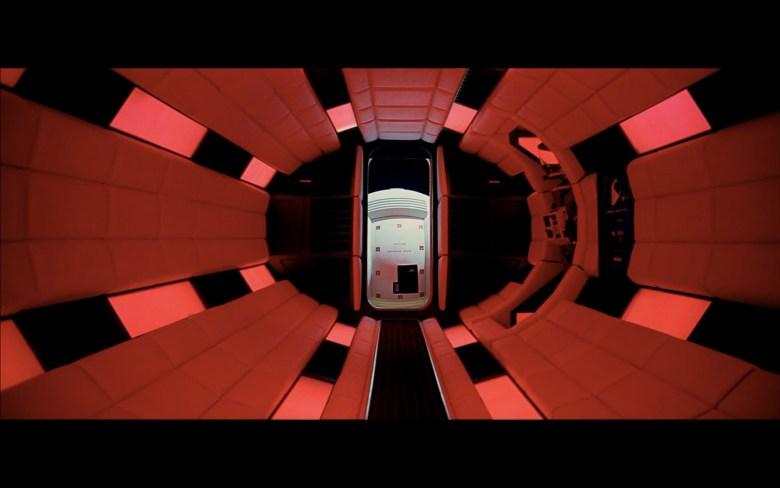 danger red pod-1.jpg
