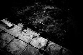 eric kim black and white photography hanoi-0010440