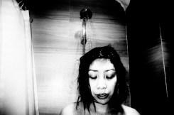 eric kim black and white photography hanoi - monochrome - ricoh gr ii - 28mm-0010626