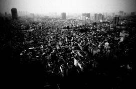 eric kim black and white street photography hanoi-0012063