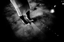 eric kim black and white street photography hanoi-0012264