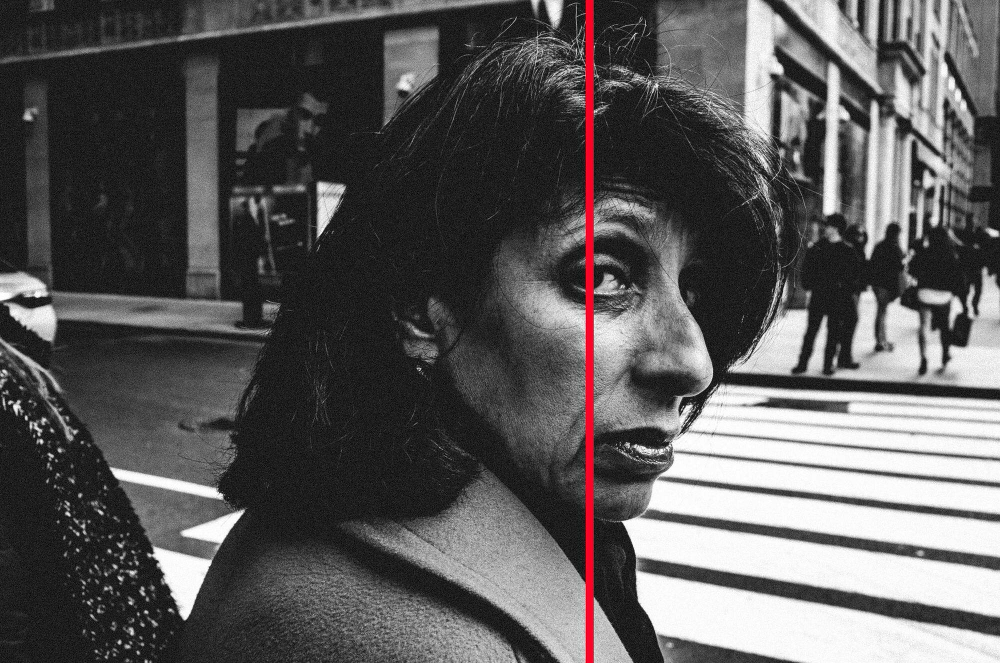 eric kim center eye nyc street photography2