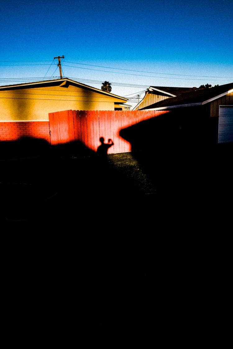 eric kim los angeles photography 2018-1057709