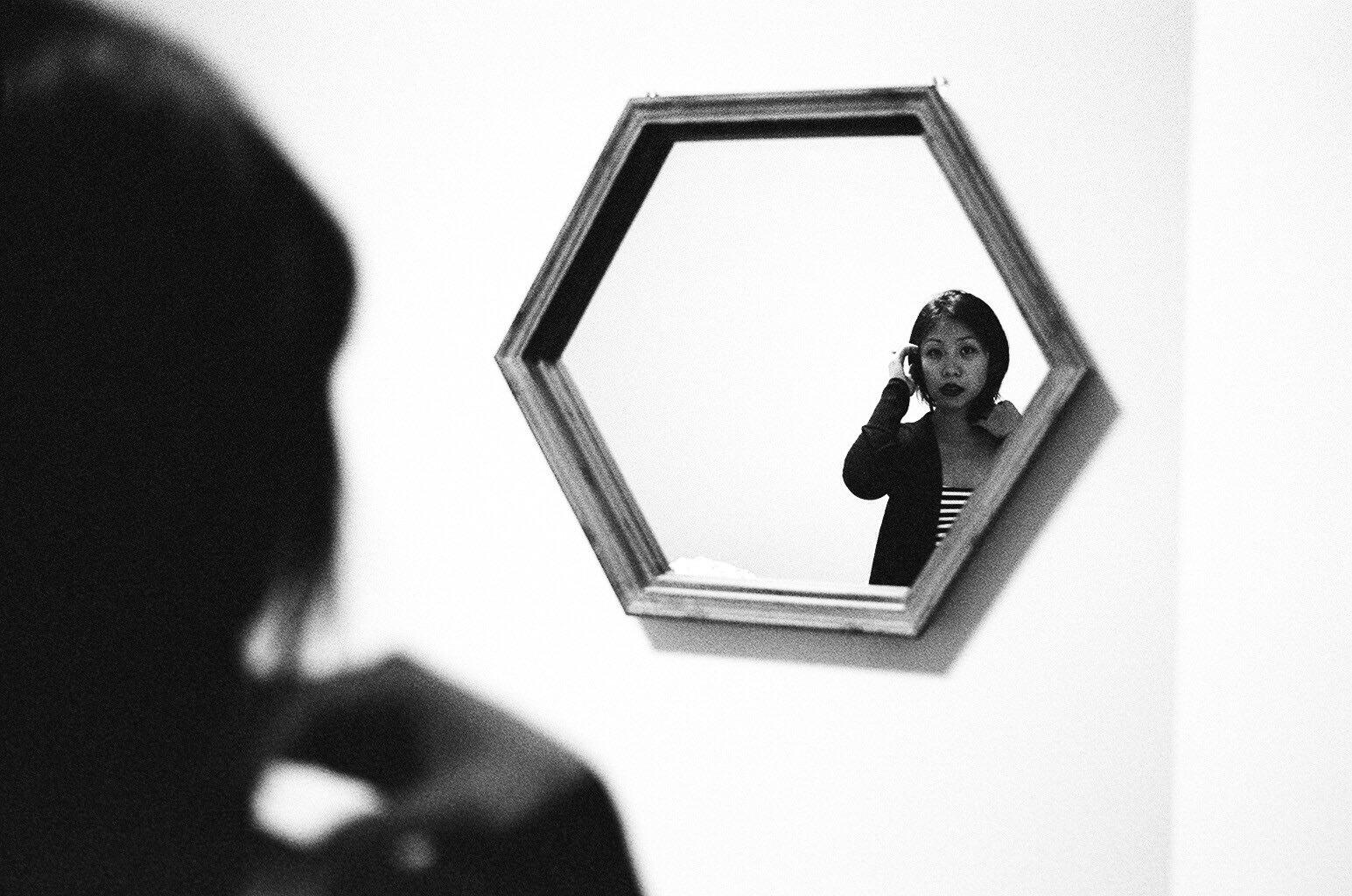 eric kim photography - Cindy Project - berkeley