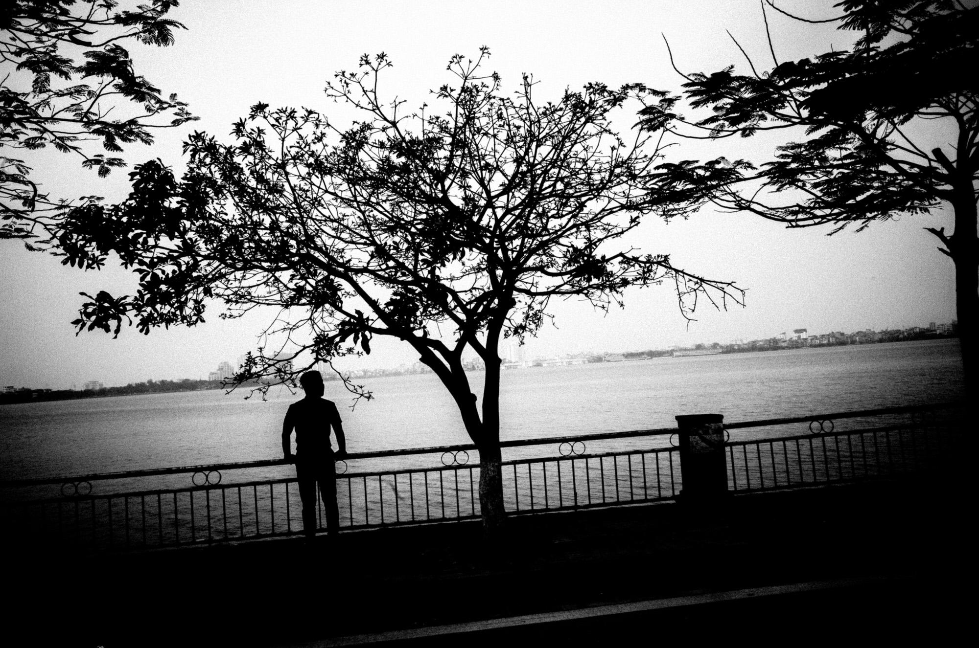 eric kim photography black and white - 33034758493_9267fb9ce0_o