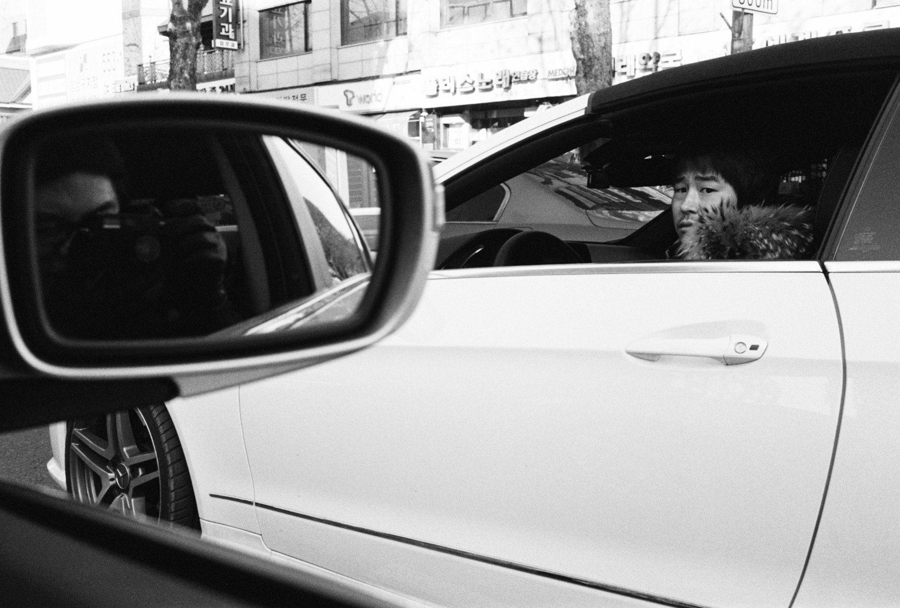 eric kim photography black and white - 6779806095_c2661e8ef4_o