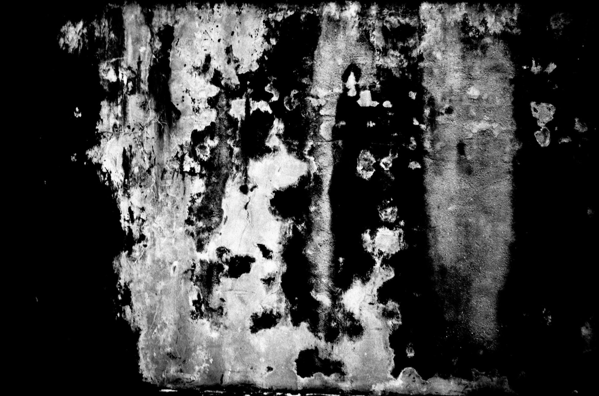 eric kim photography black and white - eric kim photography -2017 - hue-0004756