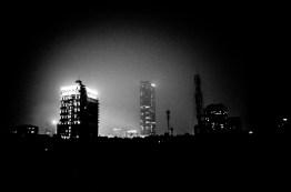 eric kim photography black and white hanoi-0009447