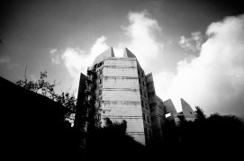 eric kim photography black and white hanoi-0010212