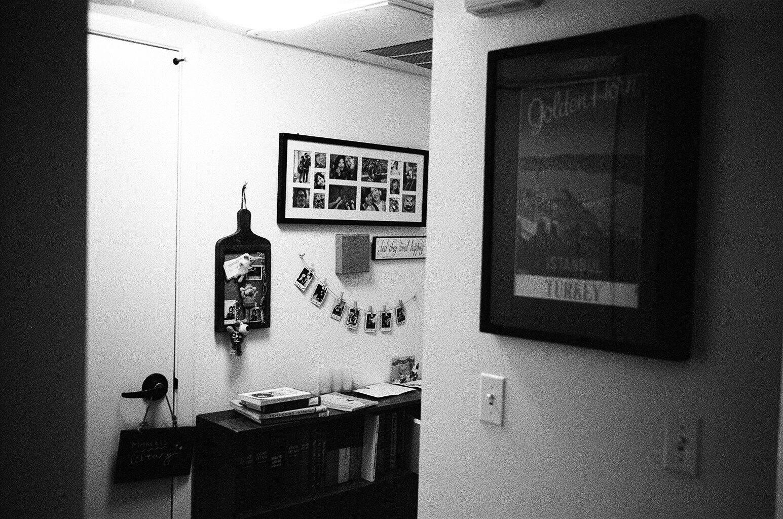 eric kim photography black and white tri x 1600 leica mp 35mm film-1001