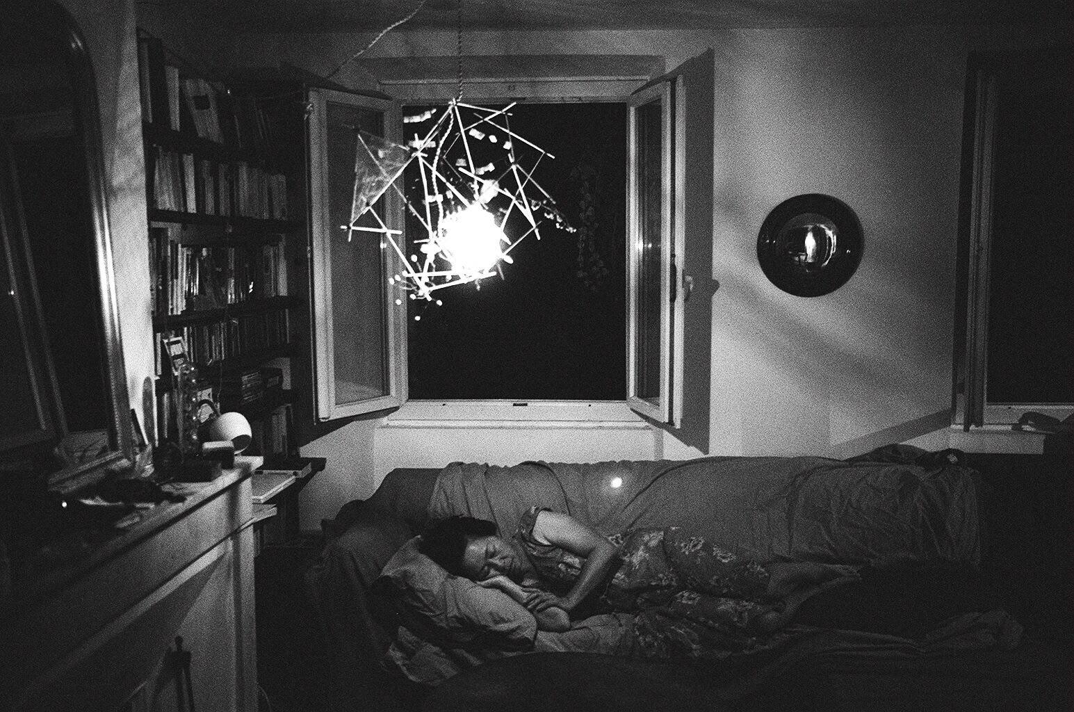 eric kim photography black and white tri x 1600 leica mp 35mm film-1093