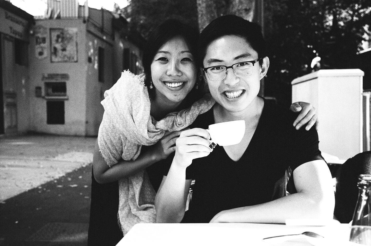 eric kim photography black and white tri x 1600 leica mp 35mm film-1436