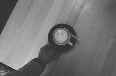 eric kim photography black and white tri x 1600 leica mp 35mm film-1465