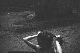 eric kim photography black and white tri x 1600 leica mp 35mm film-1588