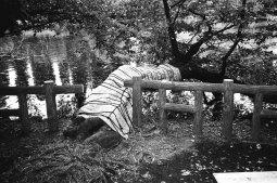 eric kim photography black and white tri x 1600 leica mp 35mm film-80060006
