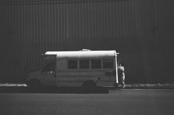 eric kim photography black and white tri x 1600 leica mp 35mm film-80080016