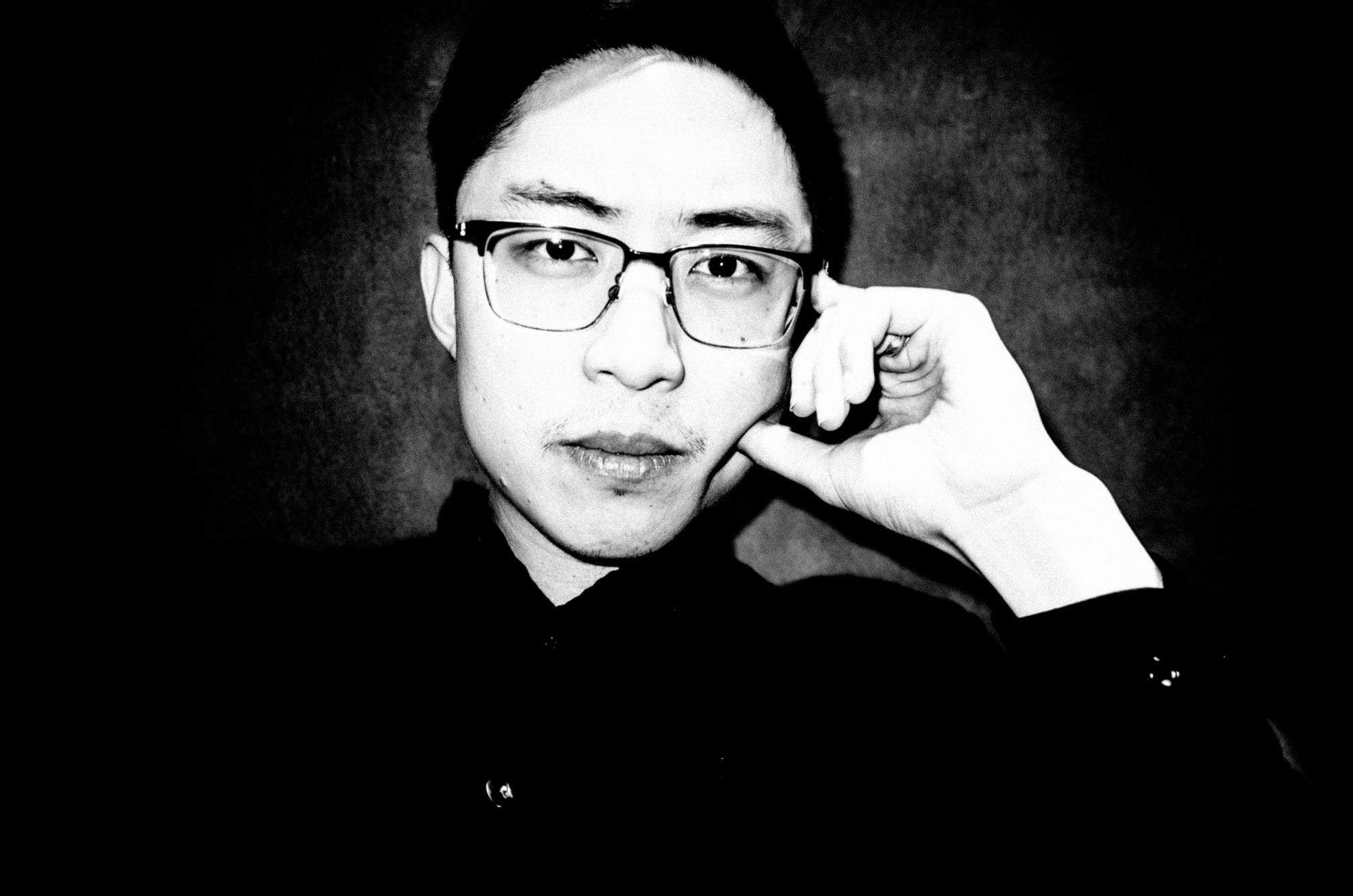 eric kim photography hanoi-0007059