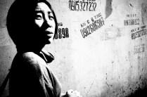 eric kim photography hanoi-0007227