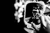 eric kim photography wedding - black and white - ricoh gr ii-4