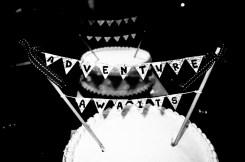 eric kim photography wedding - black and white - ricoh gr ii-9