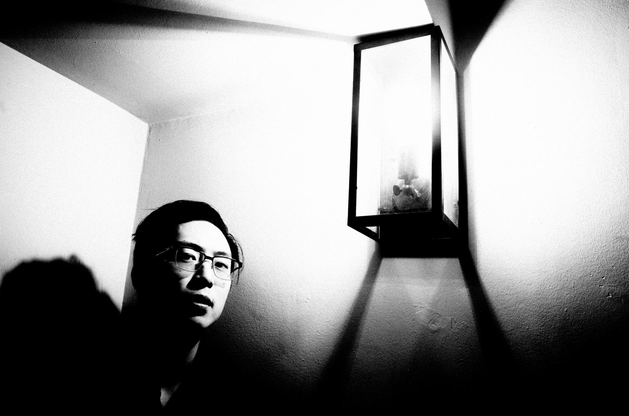 eric kim street photography hanoi-0005434
