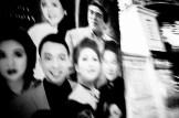 eric kim street photography hanoi-0011338