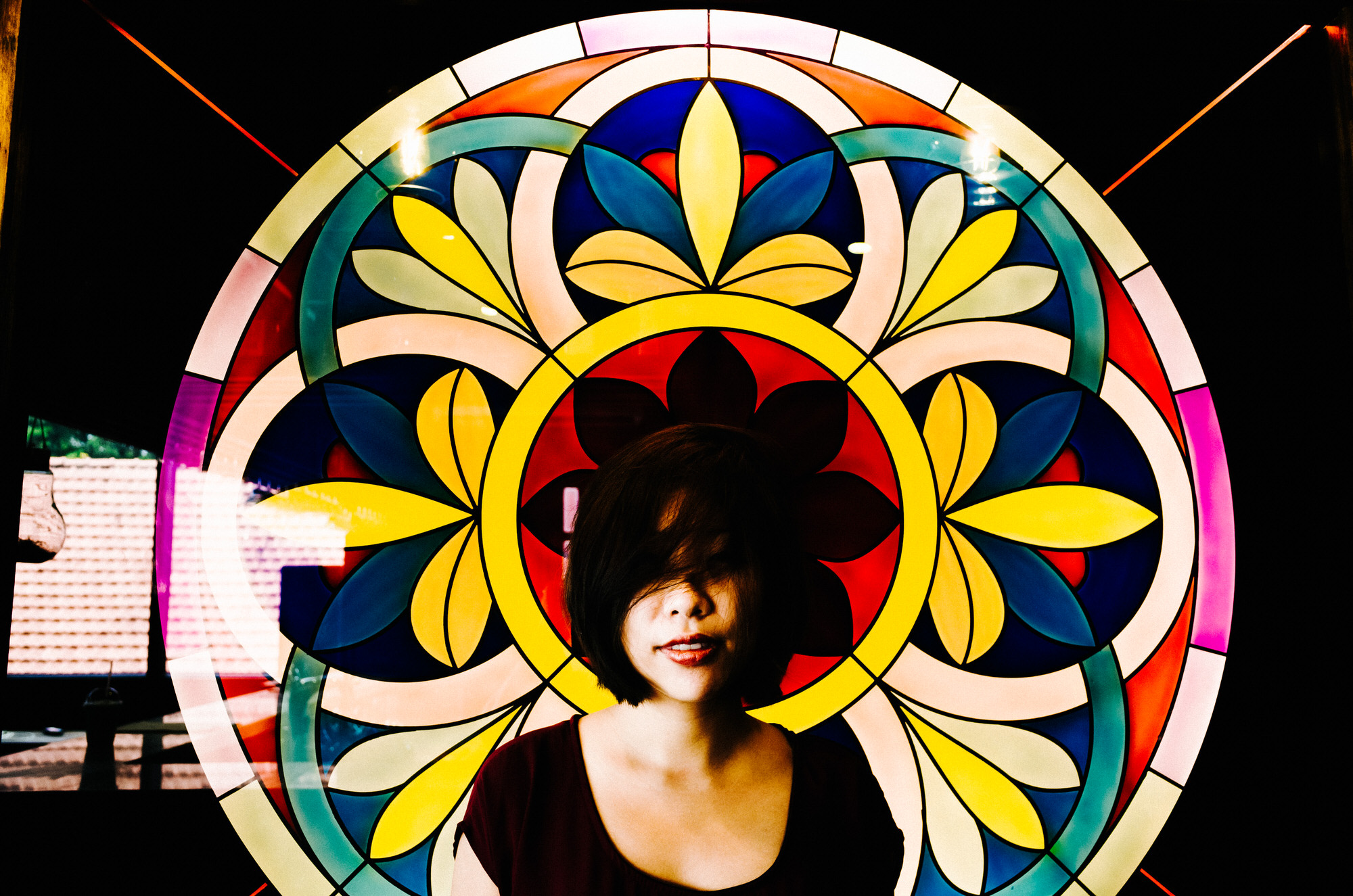 eric kim street photography hanoi - color-0000752