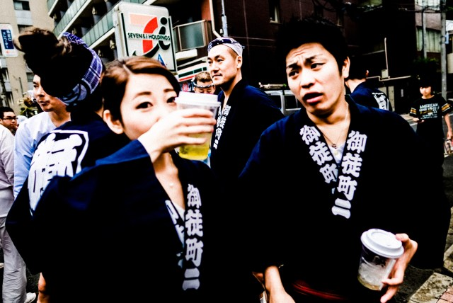 eric kim street photography tokyo 2018-1057226
