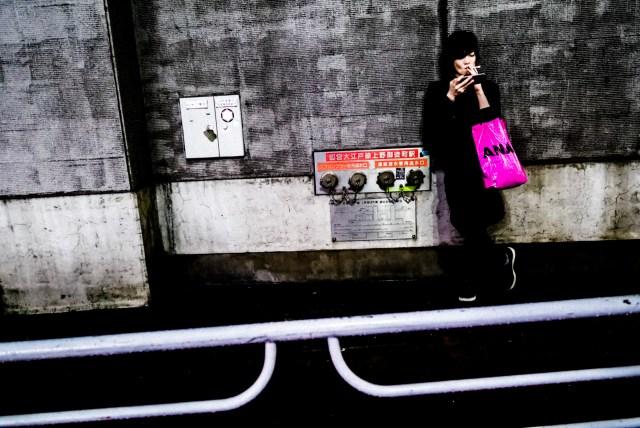 eric kim street photography tokyo 2018-1057321