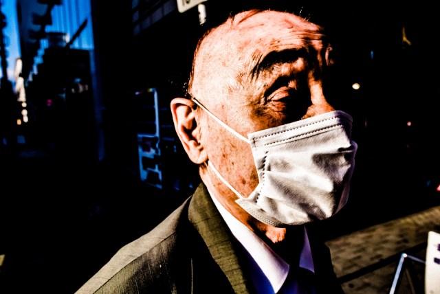 eric kim street photography tokyo lumix 2018 - CHROMA-1045774