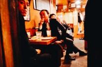 eric kim street photography tokyo ricoh 2018-0619641