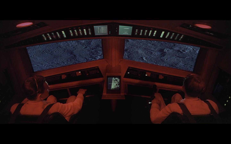 moon landing-3