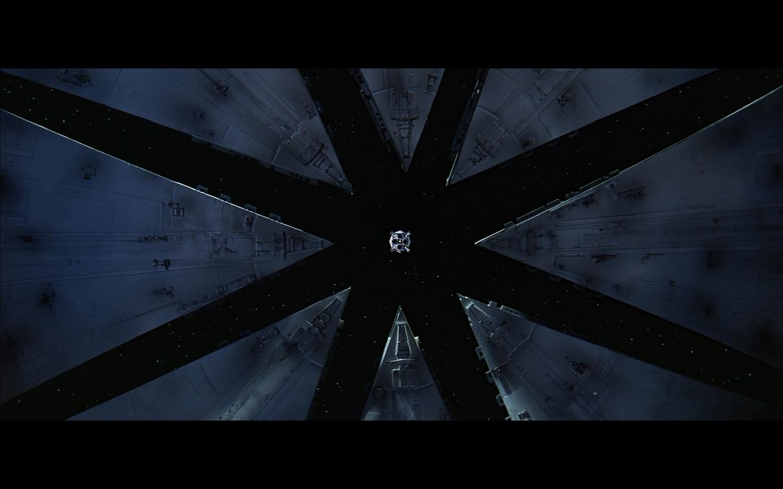 opening aperture-3