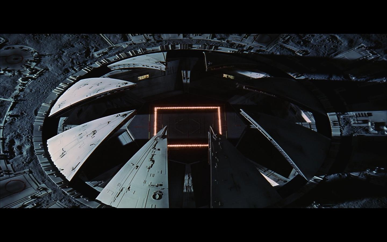 opening aperture-8
