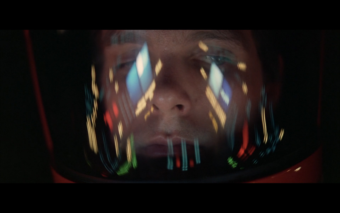 reflection space odyssey helmet-1