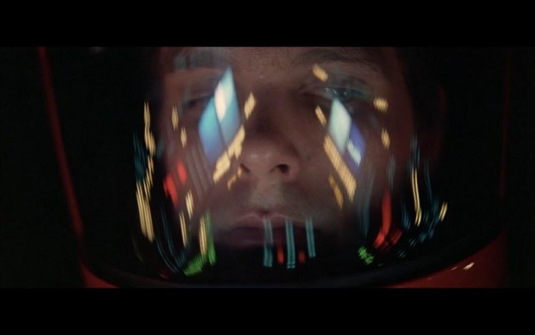 reflection space odyssey helmet-1