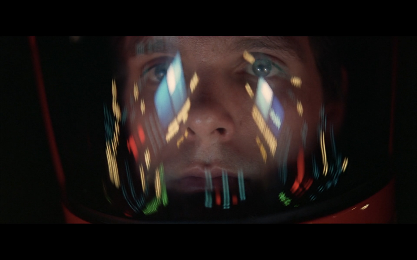 reflection space odyssey helmet-2