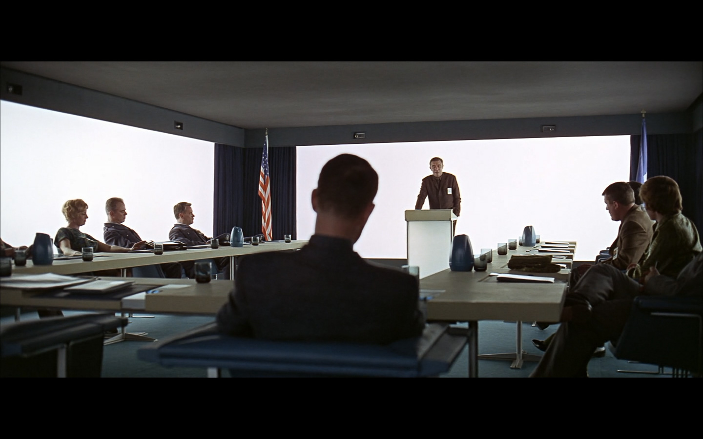 space odyssey - camera work - war room-4