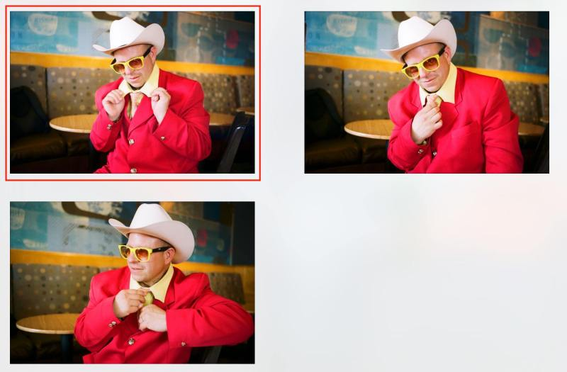 0-red cowboy contact.jpg
