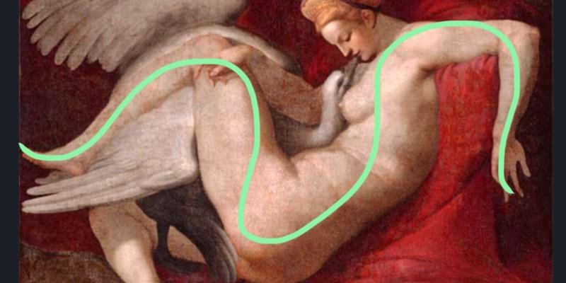Michelangelo Composition Lessons
