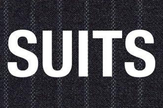 68838-5860275-suits-0191092558.jpg