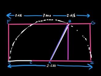 9C3168E6-E9FC-4E37-A279-2013C1E1F762